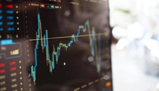 FXのトレンドとは?相場から利益を狙うために必要な知識を解説!