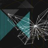 FXハーモニックパターンで利益を上げる方法(実践編)