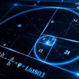 FXで稼ぐためのフィボナッチ数!使い方や分析法を解説