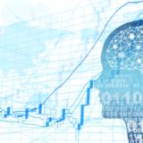 FXの為替相場を予測する方法とは?役立つツールも紹介