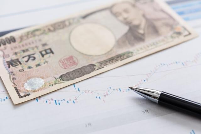 トルコリラ円の取引にオススメのFX証券会社