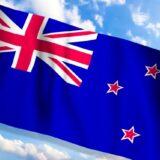 NZドル円(ニュージーランドドル)の今後の見通し・予想について