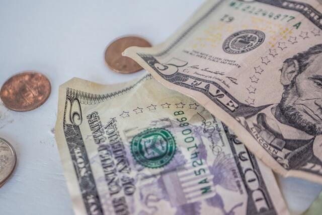 豪ドル見通し5年後