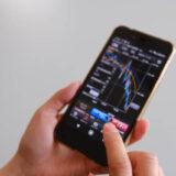 おすすめFXアプリ3選!機能比較表や選び方も紹介