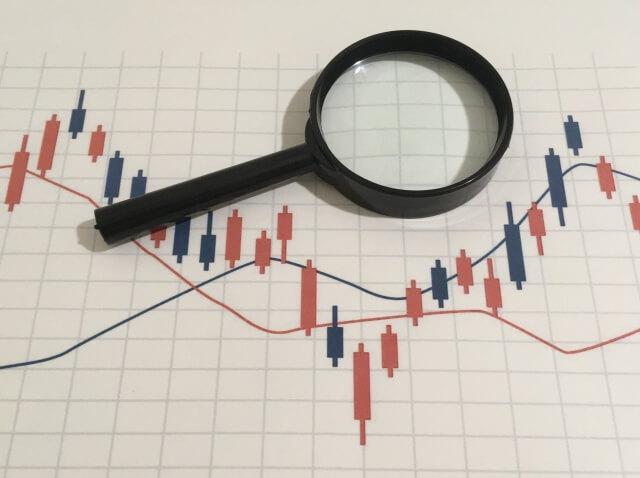 FX取引におけるスイス・フランの特徴