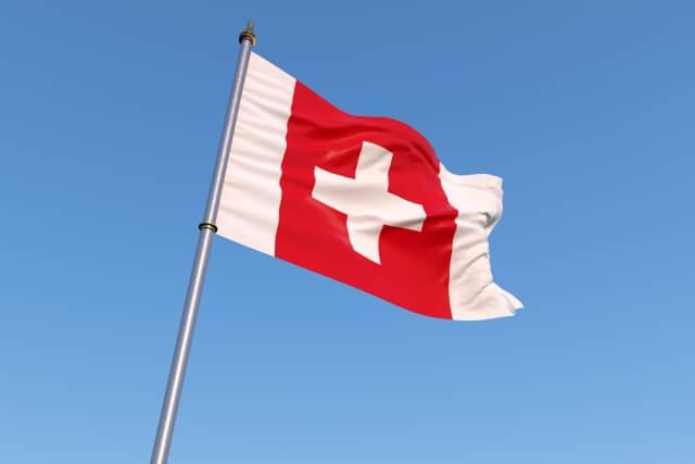 スイス・フランの取引に関する注意点