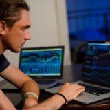 FXのスイングトレード手法について基礎知識からメリットまで徹底解説!