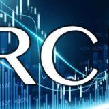 FXのRCIインジケーターとは?3本表示の設定や使い方を事例で解説(MT4インジケーター)